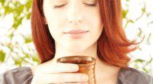 Această băutură alcoolică ar putea înlocui exercițiile fizice. Topește stratul de grăsime și scade zahărul din sânge