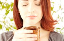 Îl bea toată lumea dar habar n-are de efectele lui TERAPEUTICE. Cel mai vechi ANTIBIOTIC natural și armă împotriva mai multor tipuri de CANCER