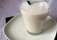 Ceaiul și cerealele care te energizează de la primele ore ale dimineții