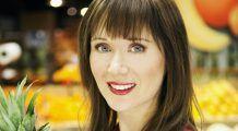 """Julie Daniluk – """"Condimentul acesta m-a ajutat să aduc 3 boli în stadiul de remisie"""""""