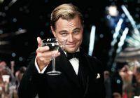 Băuturile alcoolice care îmbată cel mai grav și provoacă mahmureală. PLUS: CELE MAI PROASTE combinații cu alcool