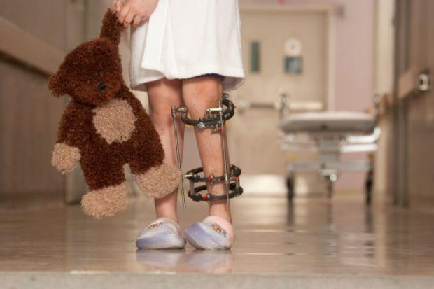 artroza la copii simptome de tratament)