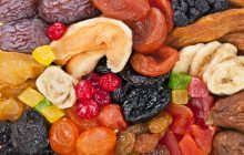 Remedii naturale pentru constipatie: 6 trucuri care functioneaza
