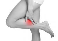 Ce carențe ascund crampele musculare?