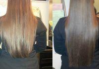 Tratament revoluționar pentru creșterea părului cu ingrediente ieftine