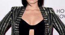 Sfaturi de la Demi Lovato despre cum să ai mai multă încredere în tine