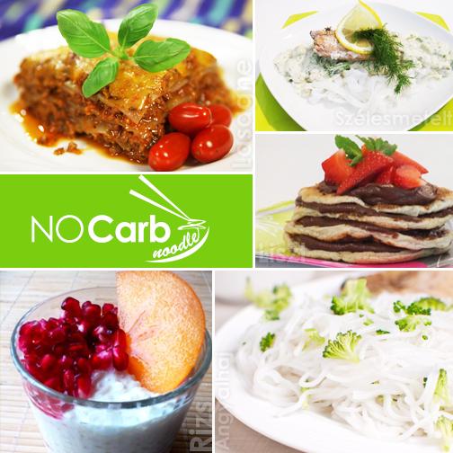 Cel mai sănătos aliment din lume, oficial în România