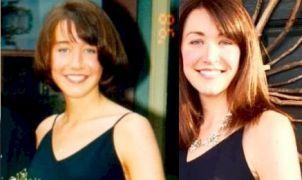 FOTO Incredibil! Femeia asta nu a imbatranit deloc in 20 de ani! Cum a fost posibil?