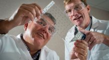 Viitorul medicinei – Plasturii cu ibuprofen. Cum se administrează și ce sunt?