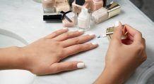 Îți rozi unghiile? Iată ce spune asta despre personalitatea ta