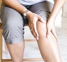 Piciorul diabetic, complicație nemiloasă a bolii. De ce din ce în ce mai mulți pacienți ajung la amputații