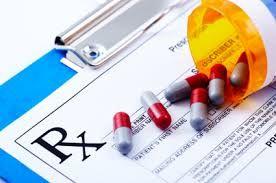 S-au făcut progrese substanțiale în tratarea pacienților români cu boli rare