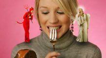 Cum să mânânci ca să nu te îngrași de sărbători