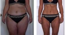 Cum sa slabesti 8 kilograme in 15 zile printr-o metoda foarte simpla