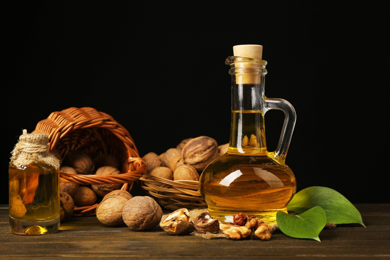 Elixir anti-îmbătrânire și leac anti-cancer. Uleiul miraculos care ține la distanță bătrânețea și cele mai necruțătoare boli