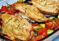 """Ce efecte devastatoare au asupra organismului alimentele care conțin hormoni. Endocrinolog: """"Principala sursă de hormoni feminini este acest aliment"""""""