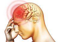 Cum se manifestă meningita? Poţi să ai boala şi să nu ştii