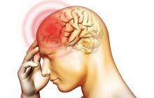 Elevă de 18 ani, omorâtă de meningită. Ce simptome are această boală care te poate răpune în câteva ore