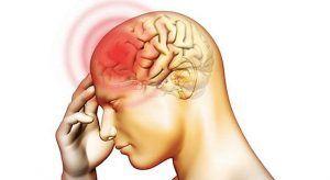 Eleva de 18 ani, omorata de meningita. Ce simptome are aceasta boala care te poate rapune in cateva ore