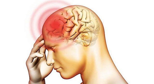 Meningita, simptome și tratament. Care sunt primele semne de boală