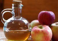 Arma din bucătărie – vindecă roșul în gât, sinusurile înfundate, te scapă de mătreață și de călcâie crăpate