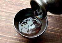 Celebra băutură japoneză face minuni pentru piele