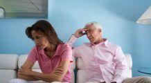 Cum îți dai seama că ai criza vârstei mijlocii și cum îi faci față?