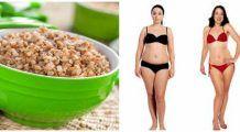 Ce să mănânci dimineața ca să slăbești cinci kilograme