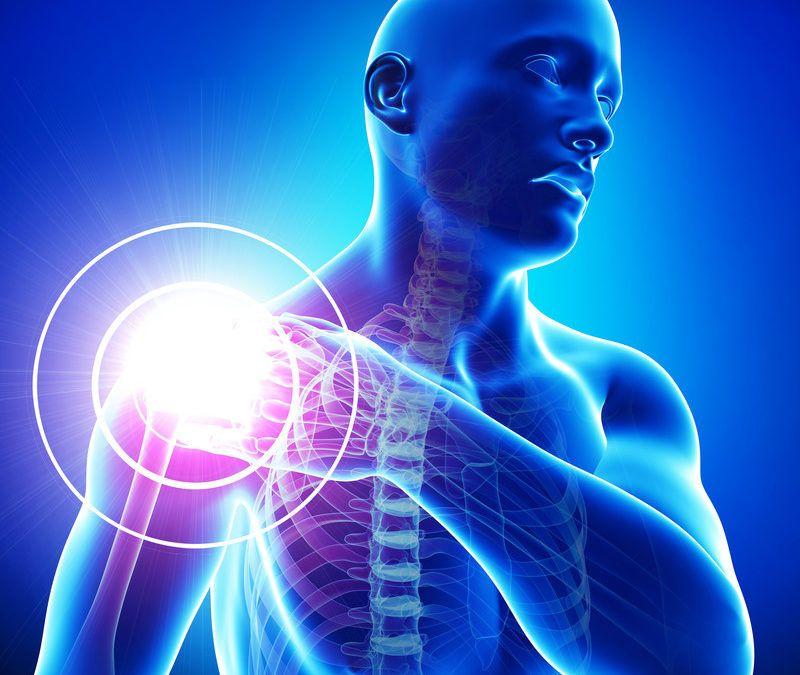 10 dureri periculoase care pot anunța boli grave. Nu le ignora!