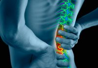 Boli grave pe care le anunță durerile de spate