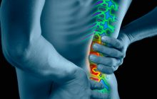Durerile puternice de spate și anemia pot fi simptomele unuia dintre cele mai agresive tipuri de cancer