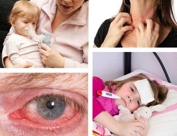 Pericolul ascuns din casa ta! Emană chimicale otrăvitoare și atacă sistemul imunitar