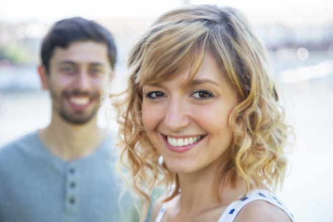 Ce tip de femei preferă bărbații, conform cercetătorilor