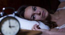 Riscurile la care ne expunem atunci când nu dormim suficient