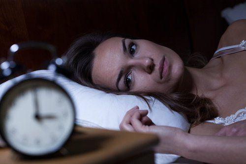 Amestecul din 2 condimente care tratează insomnia