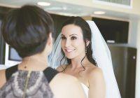 Vrei să ai o piele perfectă în ziua nunții? Iată ce trebuie să faci