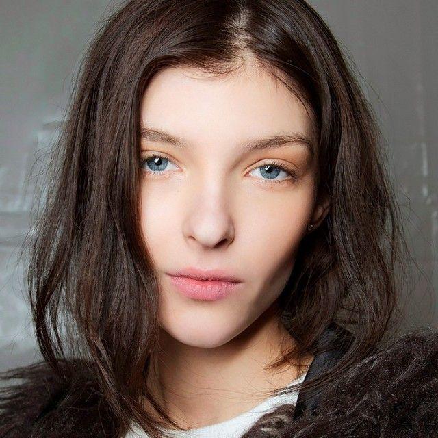 Cum aranjezi părul rar