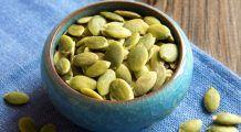 Semințele – sursă de grăsimi și uleiuri sănătoase