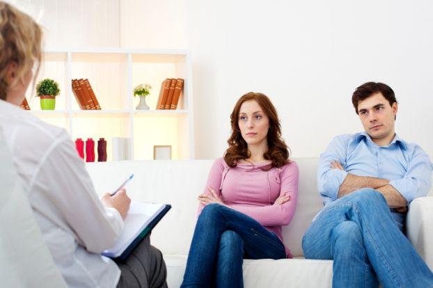 Terapia de cuplu – ingredientul ce poate salva o relație!