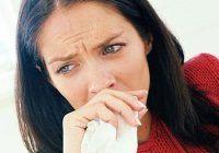 """Ce boală cruntă ar putea ascunde o banală tuse. Pneumolog: În cele mai nefericite cazuri…"""""""