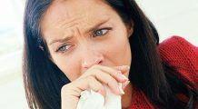 (P) Tusea în infecțiile de tract respirator. Prieten sau dușman?