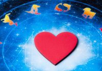 Cate mari iubiri ai in viata, in functie de zodie