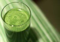 Cele mai bune legume care te ajută să slăbești și cum ar trebui consumate