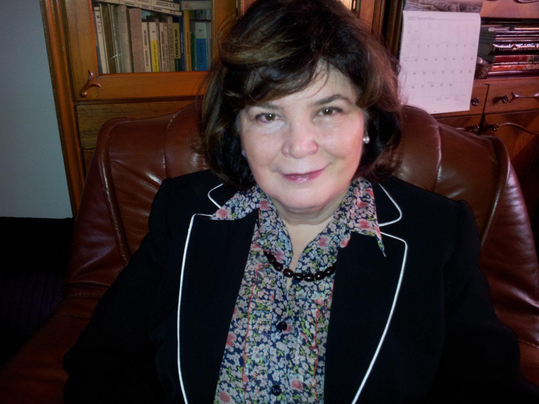 Povești terapeutice: Ce sunt și cum ne pot vindeca?
