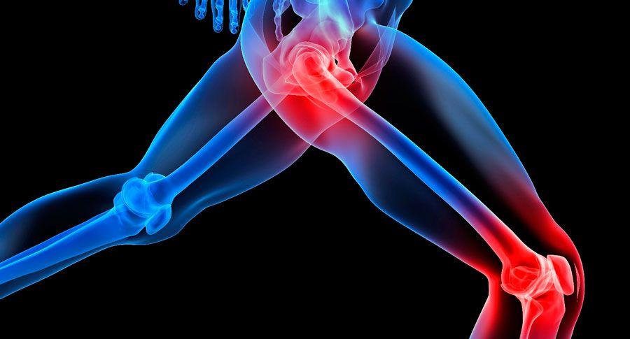 Guta, boala care distruge articulațiile! Cum o poți preveni