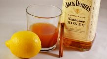 Această băutură incredibilă topește kilogramele în plus peste noapte