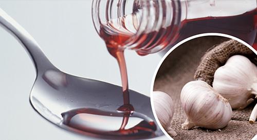 Băutura miraculoasă care vindecă zeci de boli. Ai nevoie doar de două ingrediente