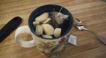 Ce se întâmplă dacă mănânci usturoi în fiecare dimineață