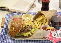 Sfaturi pentru a reduce colesterolul rău (LDL)