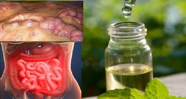Scapă de toate toxinele din organism în 3 zile! Metoda care previne cancerul și elimină grăsimea și apa în exces